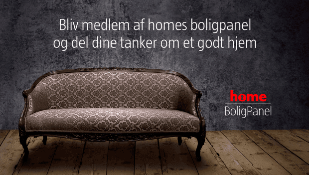 home annonce